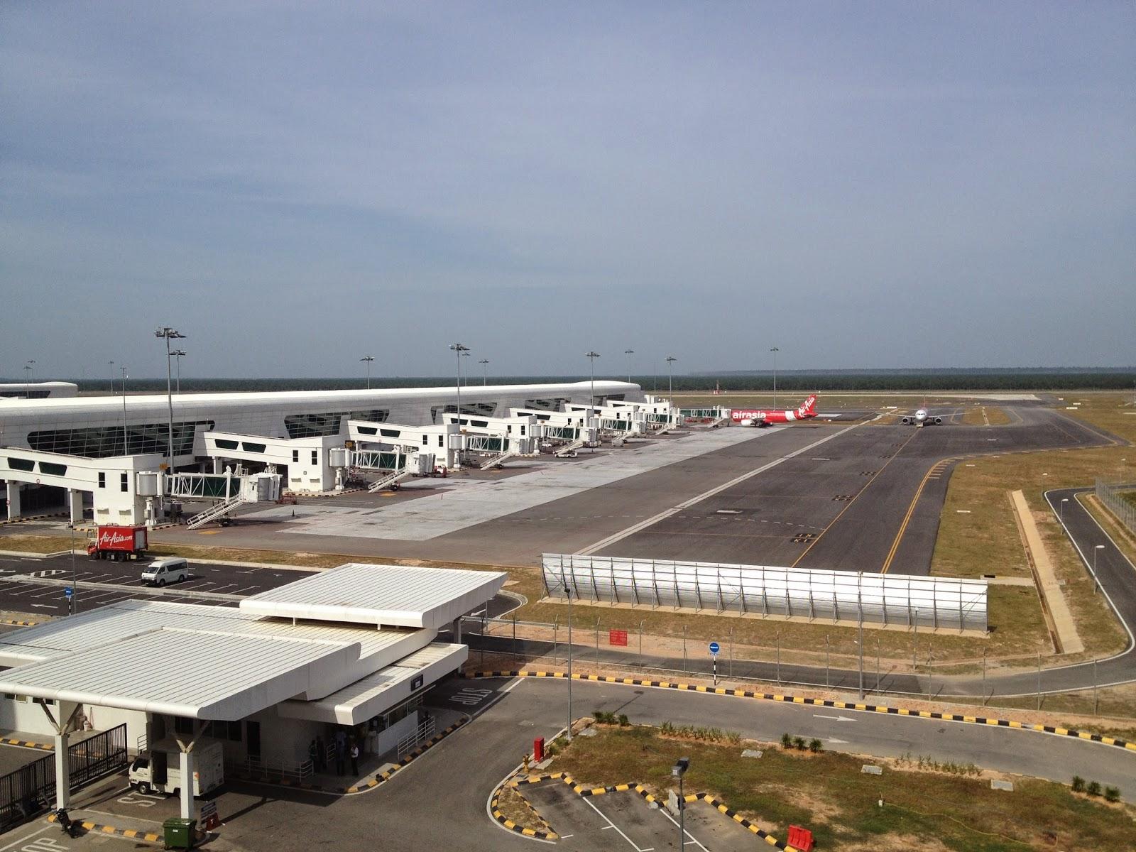 Aeroporto Tokyo : The h guide for tokyo haneda airport u japan travel guide jw