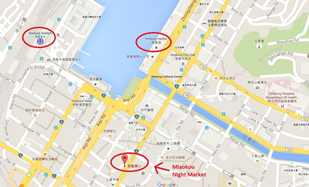 Cingjing Farm  Taichung Forum  TripAdvisor