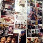 Block 18 Doggie's Noodle, near Jordan MTR, Hong Kong