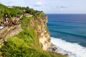 7 Days Bali Trip Overview (15-21 June 2016) – Itinerary & Cost