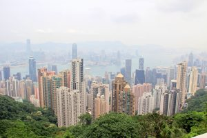 6 Days Hong Kong Trip Overview (10-15 May 2016) – Itinerary & Cost