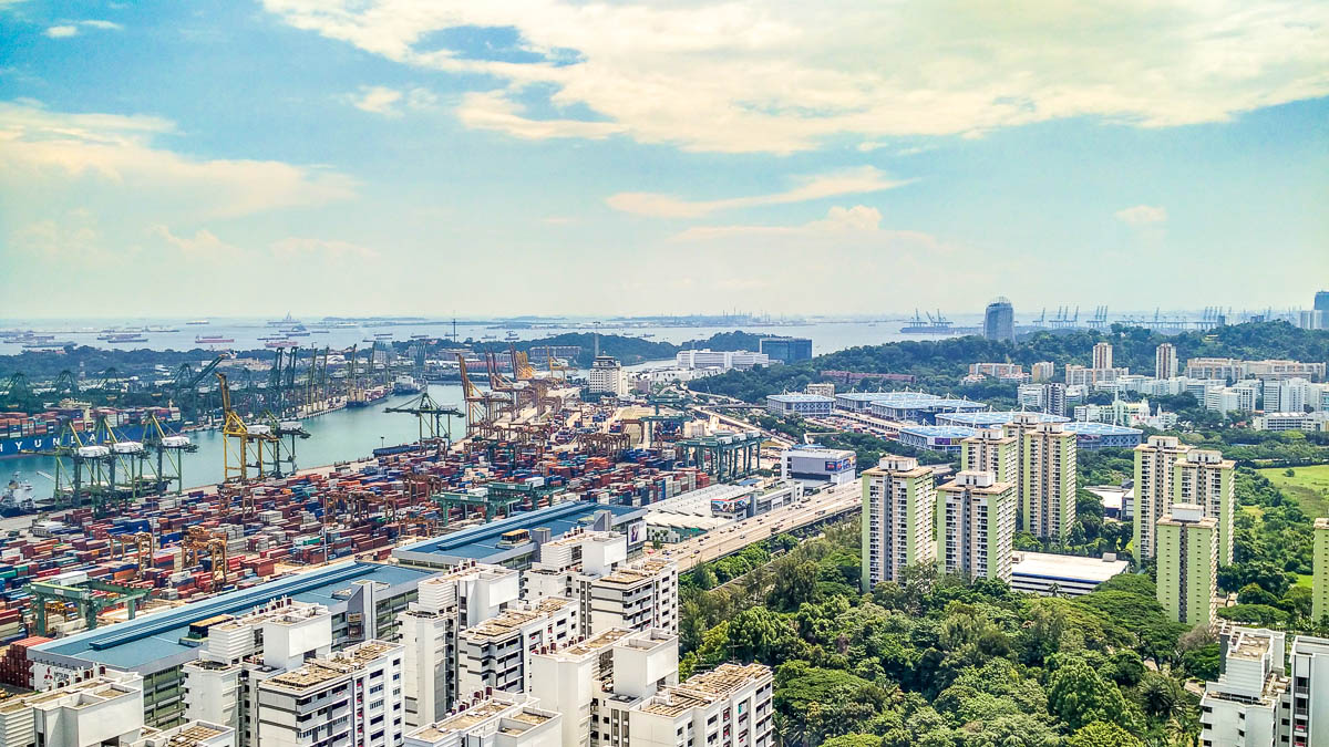 4-sentosa-port-at-harbourfront-view-from-pinnacle-at-duxton