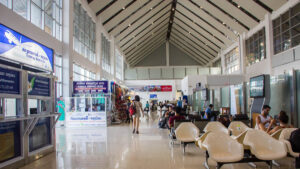 Luang Prabang Airport Guide: What You Need to Know
