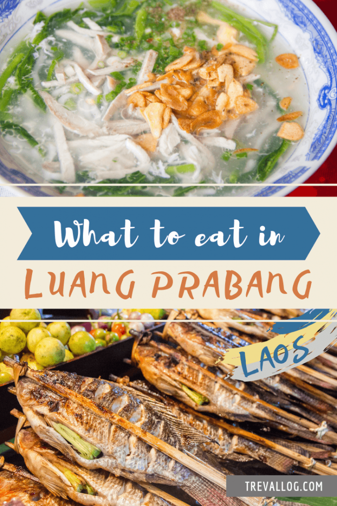 what to eat in luang prabang (1)