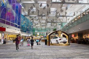 53 Things to Do in Changi Airport, Singapore