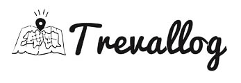trevallog logo
