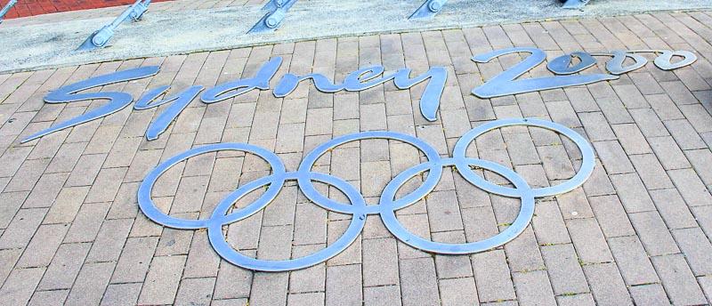 sydney 2020 darling harbour sydney