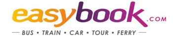 Transportation Tool - EasyBook