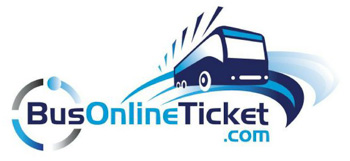 Transportation Tool - Bus Online Ticket