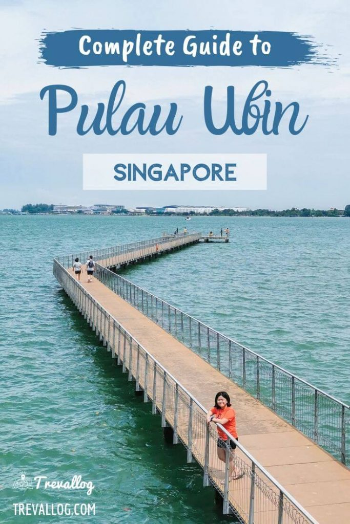 This post answers in detail how to go to Pulau Ubin, what to do and see in Pulau Ubin, how and where to camp overnight, what to bring, and other questions.