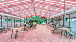 Tips for Visiting Kusu Island Pilgrimage 2020