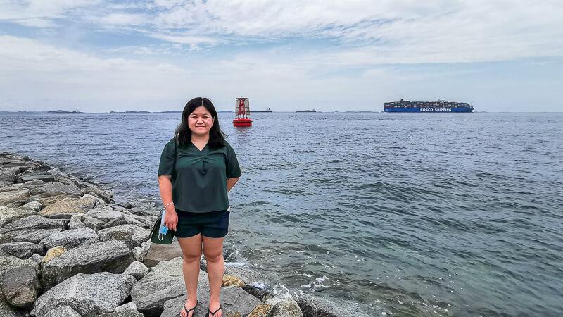 Kusu Island Annual Pilgrimage 2020 - Explore Kusu Island