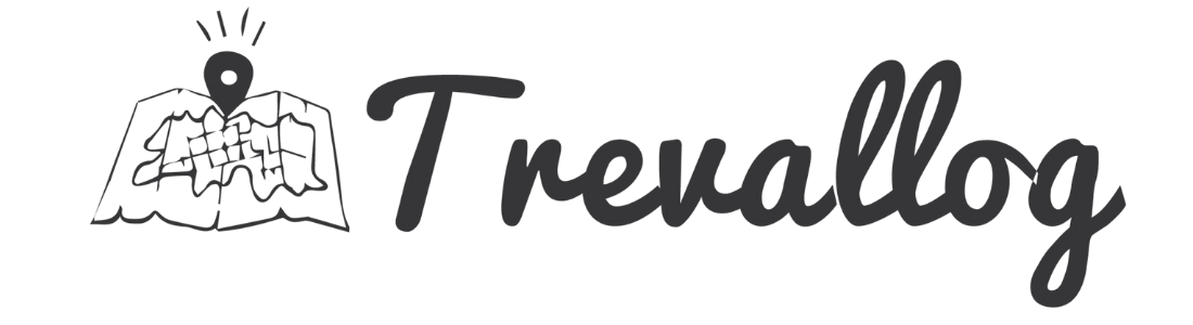 Trevallog